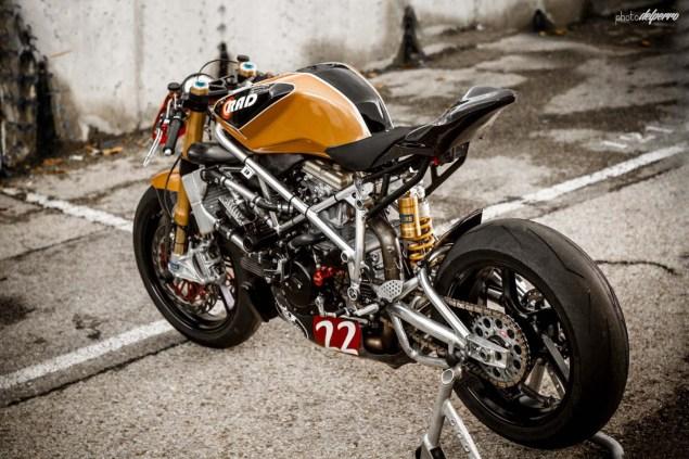 Radical Ducati Matador Radical Ducati Matador 02 635x423