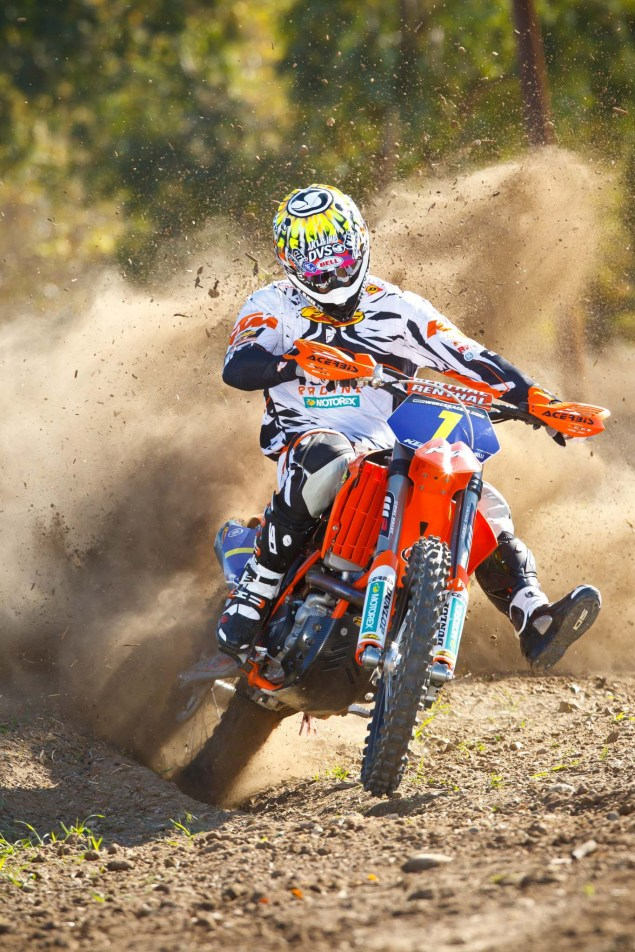Remembering Kurt Caselli Remembering Kurt Caselli KTM 01 635x952