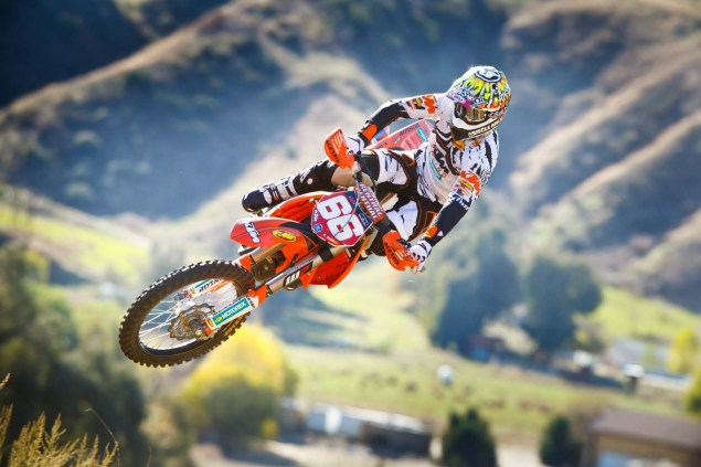 Remembering Kurt Caselli Remembering Kurt Caselli KTM 07 635x423