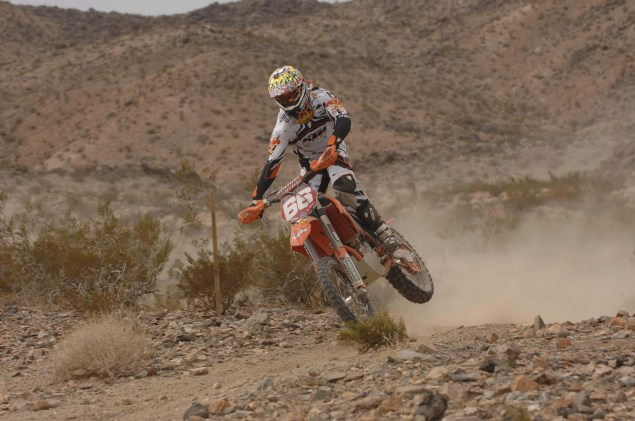 Remembering Kurt Caselli Remembering Kurt Caselli KTM 09 635x421
