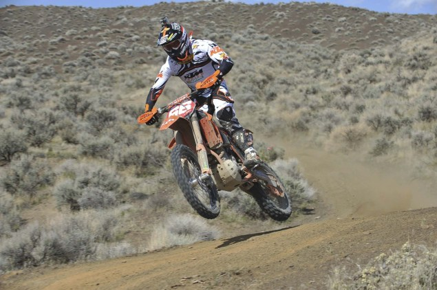 Remembering Kurt Caselli Remembering Kurt Caselli KTM 13 635x422