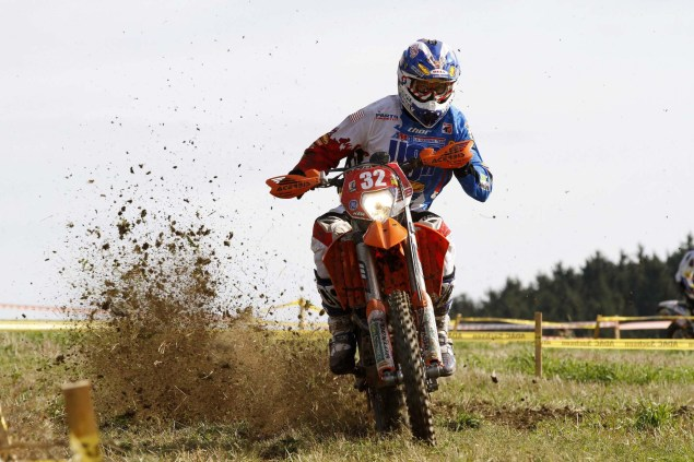 Remembering Kurt Caselli Remembering Kurt Caselli KTM 18 635x423