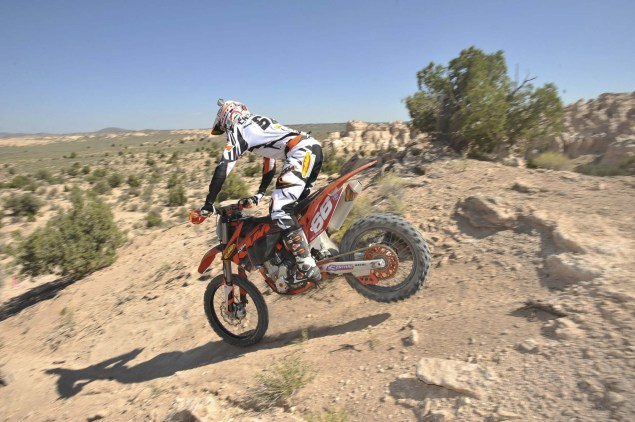 Remembering Kurt Caselli Remembering Kurt Caselli KTM 20 635x422