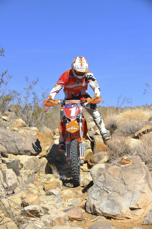 Remembering Kurt Caselli Remembering Kurt Caselli KTM 47 635x954