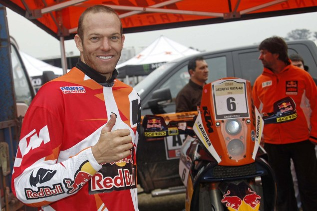 Remembering Kurt Caselli Remembering Kurt Caselli KTM 50 635x423