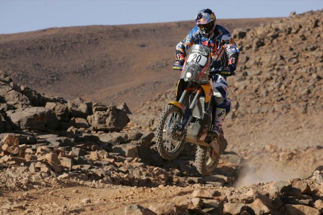Remembering Kurt Caselli Remembering Kurt Caselli KTM 62 635x423