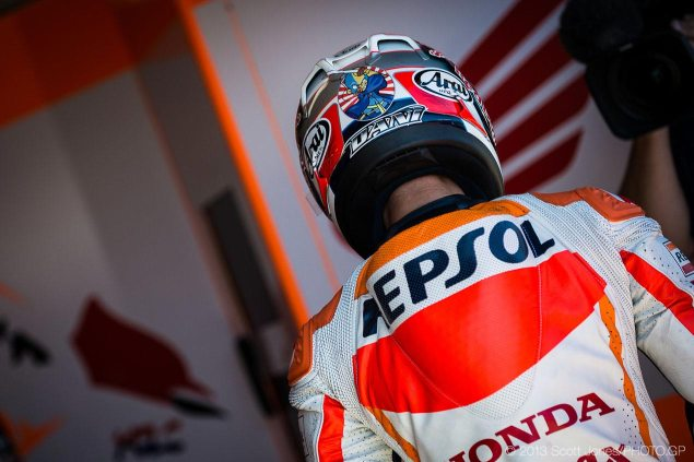 dani-pedrosa-hrc-motogp-scott-jones