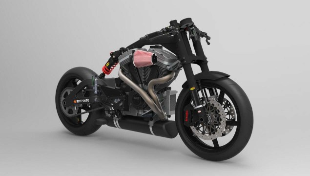 Bottpower-XC1-buell-cafe-racer-02
