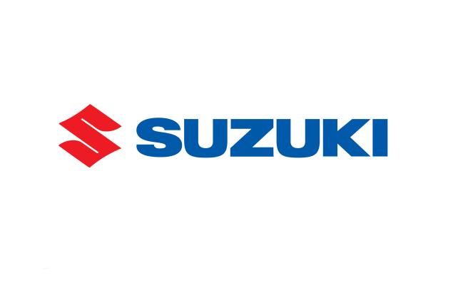 Suzuki Motor America Shuffles in New Company President Suzuki Logo 635x400