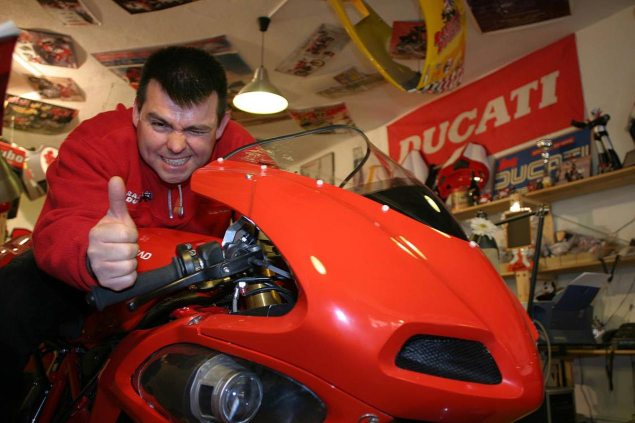Radical Ducati Closes Shop radical ducati 635x423