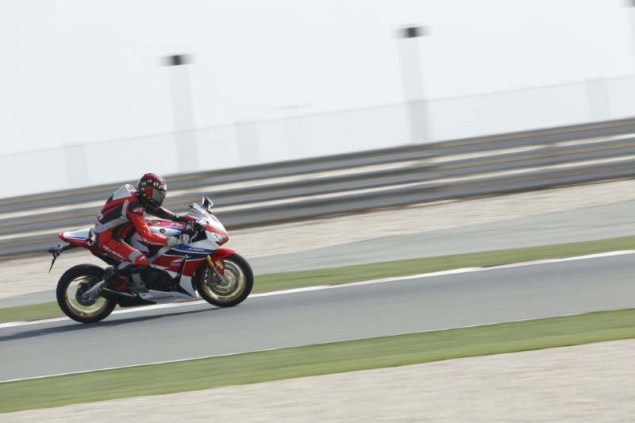 Ride Review: Honda CBR1000RR SP 2014 Honda CBR1000RR SP review Iwan 01