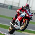 2014-Honda-CBR1000RR-SP-review-Iwan-08