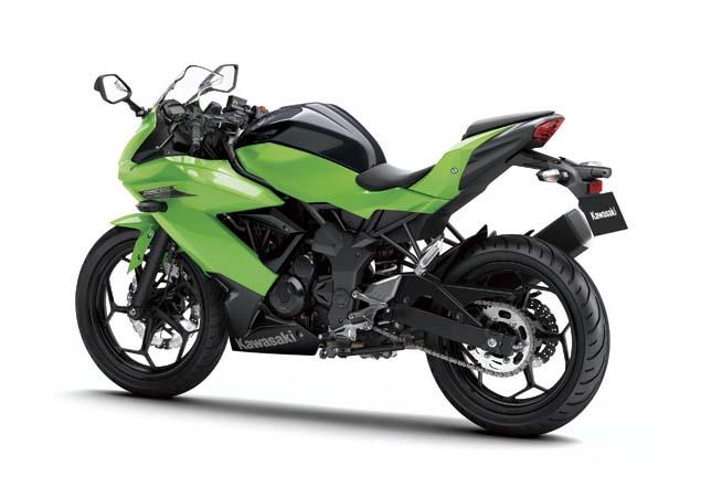 2014-Kawasaki-Ninja-250SL-RR-01