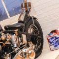 2014-One-Motorcycle-Show-21