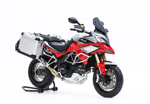 Ducati-Multistrada-1200-TOUBKAL-01