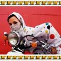 Fesh-Angels-Morocco-biker-chicks-07