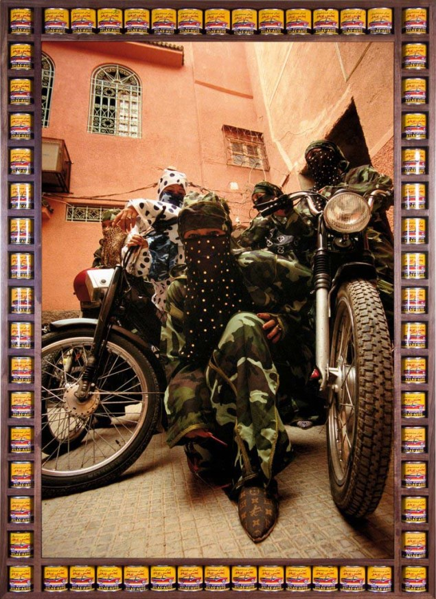 Fesh-Angels-Morocco-biker-chicks-09