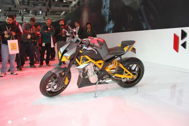 Hero Hastur 620 Concept   A Streetfighter with EBR Inside Hero Hastur 620 concept streetfighter 01 635x423
