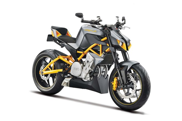 Hero Hastur 620 Concept   A Streetfighter with EBR Inside Hero Hastur 620 concept streetfighter 04 635x423