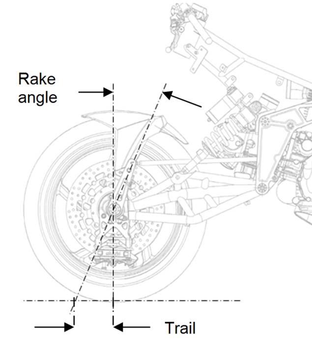 motoDNA: Bimota Tesi 3D E Track Test  motoDNA Bimota Tesi 3D E track test 06