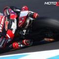motodna-throttle-02