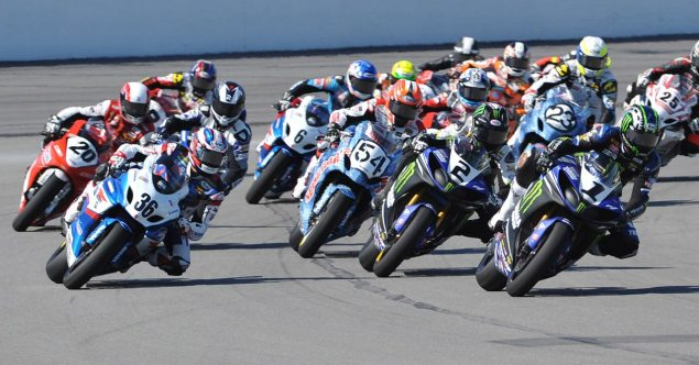 Daytona 200 Will Switch Back to Superbike Format for 2015 superbike daytona 200 635x332