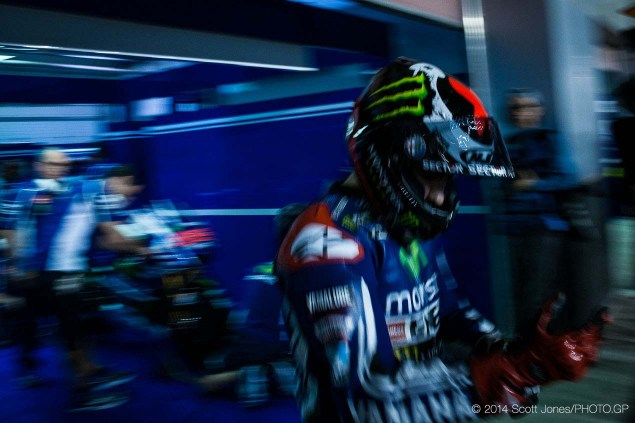 Thursday at Qatar with Scott Jones 2014 MotoGP Thursday Qatar Scott Jones 09 635x423