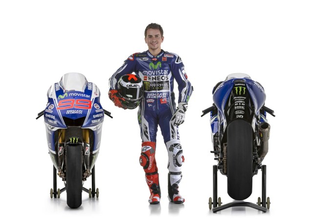 Movistar Yamaha 2014 MotoGP Livery Revealed 2014 Movistar Yamaha MotoGP livery 08 635x453