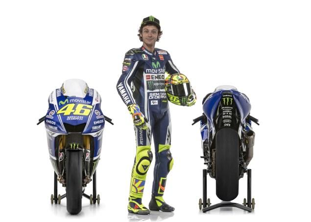 2014-Movistar-Yamaha-MotoGP-livery-24