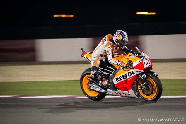 Friday at Qatar with Scott Jones 2014 Qatar GP MotoGP Friday Scott Jones 17 635x423
