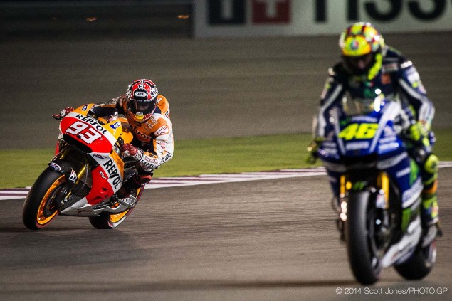 Saturday at Qatar with Scott Jones 2014 Qatar GP MotoGP Saturday Scott Jones 051 635x423