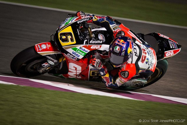 Saturday at Qatar with Scott Jones 2014 Qatar GP MotoGP Saturday Scott Jones 08 635x423