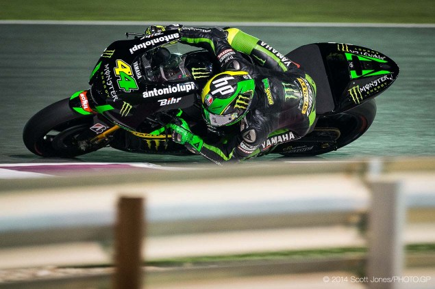 Saturday at Qatar with Scott Jones 2014 Qatar GP MotoGP Saturday Scott Jones 09 635x423