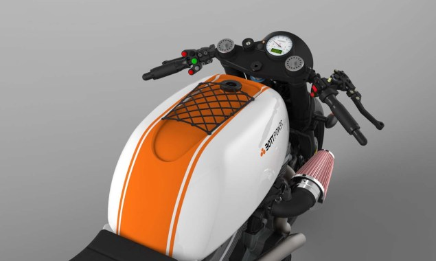 Bottpowers BOTT XC1 Cafe Racer Rendered Bottpower XC1 Cafe Racer 07 635x380