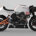 Bottpower-XC1-Cafe-Racer-09