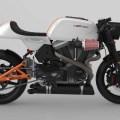 Bottpower-XC1-Cafe-Racer-09