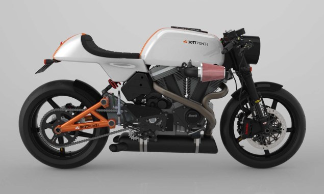 Bottpowers BOTT XC1 Cafe Racer Rendered Bottpower XC1 Cafe Racer 09 635x381