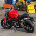 Ducati-Monster-800