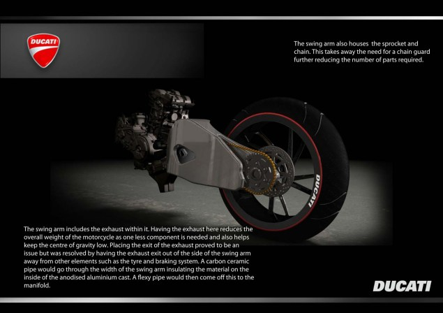 Ducati VR|46 Concept by Steven Galpin Ducati VR46 concept Steven Galpin 01 635x448