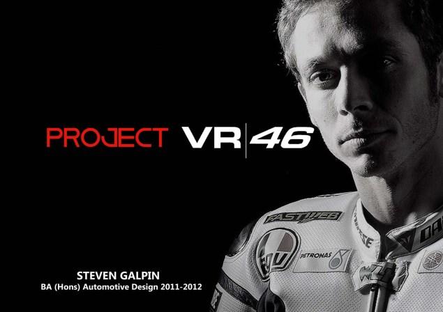 Ducati VR|46 Concept by Steven Galpin Ducati VR46 concept Steven Galpin 07 635x448