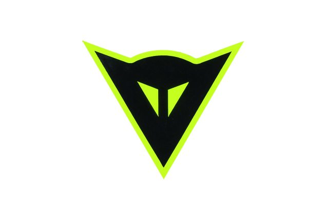 Dainese Confirms Rumors of Investor Talks dainese rossi logo 635x423