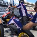 jake-gagne-roadrace-factory-daytona-200-pit-stop