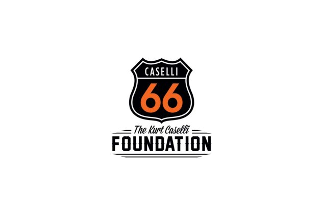 Kurt Caselli Foundation Announces Official Website kurt caselli foundation 635x423