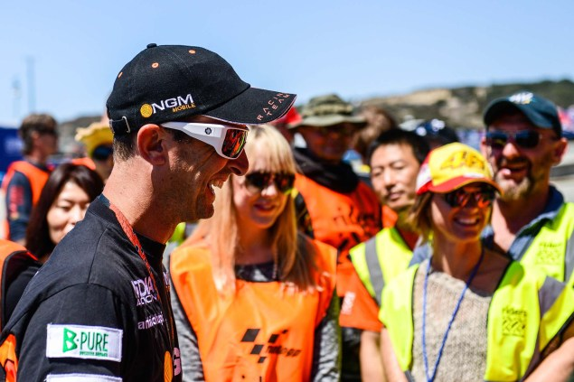 2013-Day-of-Stars-Riders-for-Health-Laguna-Seca-05
