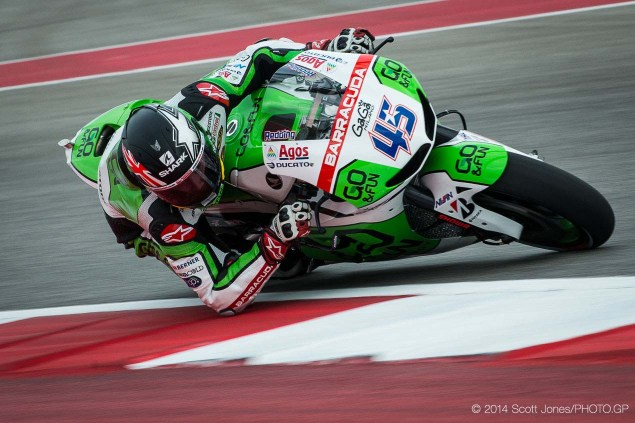 Friday at Austin with Scott Jones 2014 Friday COTA Austin MotoGP Scott Jones 11 635x423