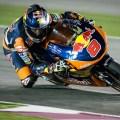 2014-MotoGP-01-Qatar-Sunday-0288