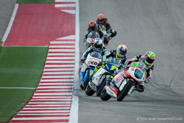 Sunday at Austin with Scott Jones 2014 Sunday COTA Austin MotoGP Scott Jones 06 635x423