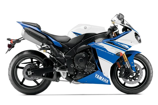 Yamaha Trademarks R1S & R1M at USPTO   YZF R1M Trademarked Abroad   But Why? 2014 yamaha yzf r1 635x423