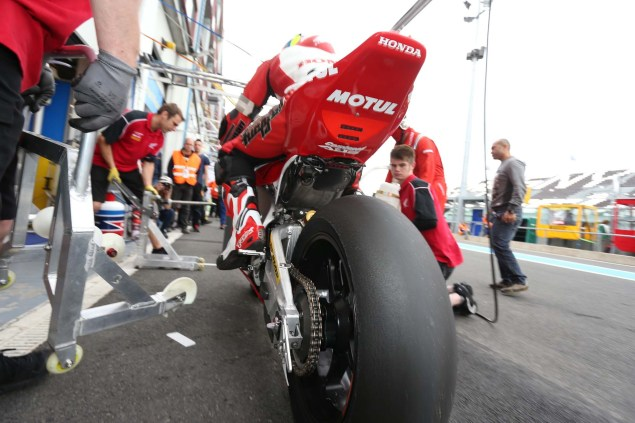 Honda-Racing-Europe-Bol-dOr-EWC-10