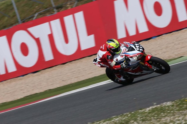 Honda-Racing-Europe-Bol-dOr-EWC-12